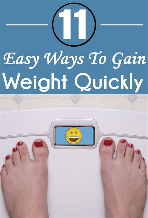 20 Ways To Put On Weight Fast by Best 20 Diet Chart Ideas On Food For Diet