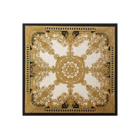 versace rugs for sale 93 best images about carpet on carpets baroque and modern area rugs
