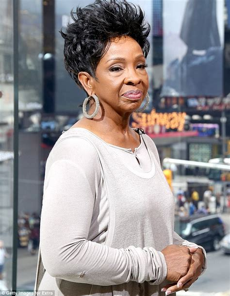 gladys knight s son s ruining her reputation after food