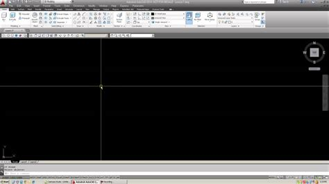 tutorial autocad 2004 youtube autocad 2014 3d tutorial 01 youtube