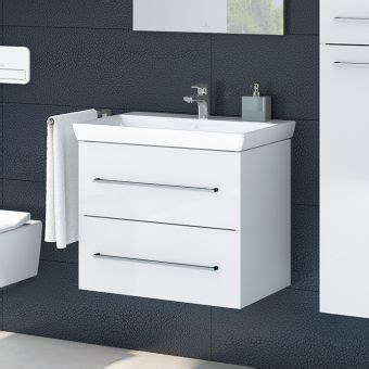 Bathroom Furniture Manufacturers Uk Bill Landon Luxury Bathroom Furniture Manufacturers Uk