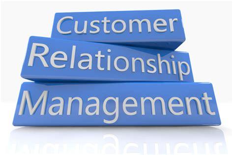 Small Building Design Software customer relationship management best software solutions