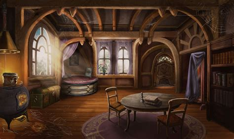 cottage interior cottage interior by roumko on deviantart