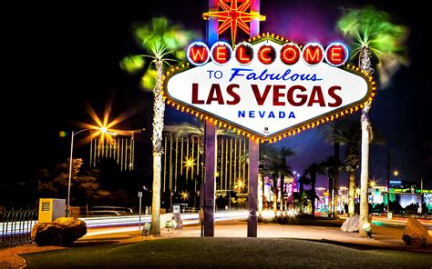 7 Best Lawyers In Las Vegas by Las Vegas S Run As Cannabis Capital Was 183 High Times
