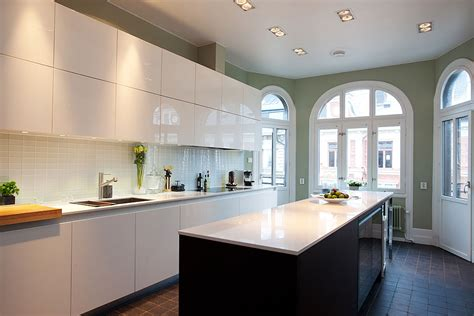 modern apartment kitchens penthouse apartments apartments i like