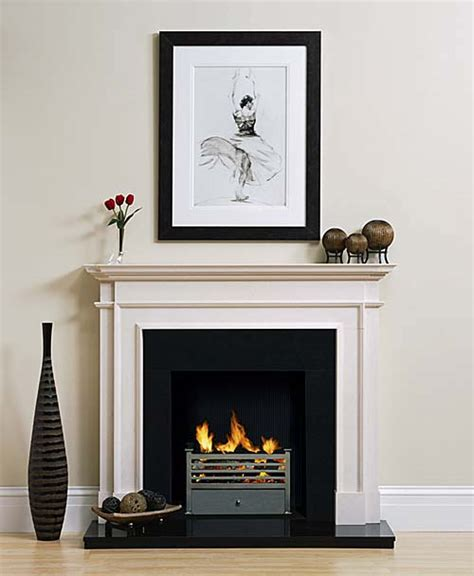 Marble Hill Fireplaces by Charterhouse Mantel By Marble Hill Fireplaces