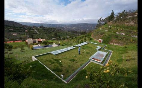 hillside houses dugout hillside houses hillside houses