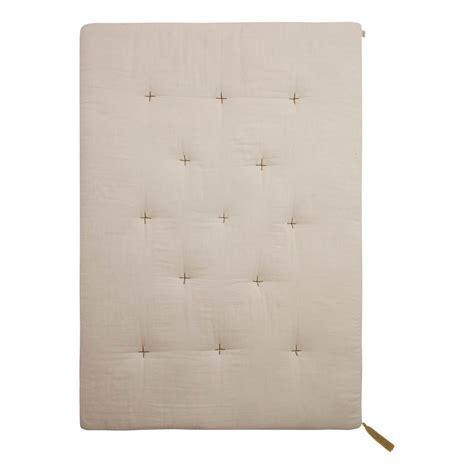 edredon futon edredon futon natural s000 baby s room pinterest