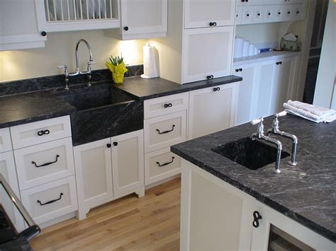 what is soapstone used for soapstone countertops faq