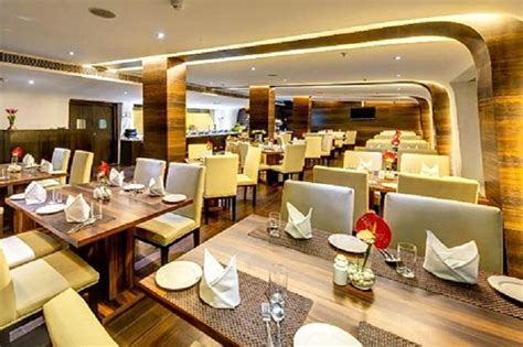 how to decorate a restaurant how to decorate restaurants for 2016