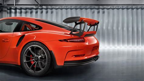 porsche gt3 price list 2016 porsche 911 gt3 rs pdk a overview price