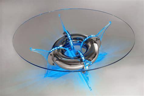 vetri per tavoli awesome vetro per tavolo gallery acrylicgiftware us