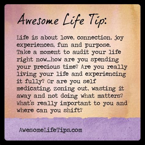 life tips 17 best images about awesome life tips on pinterest
