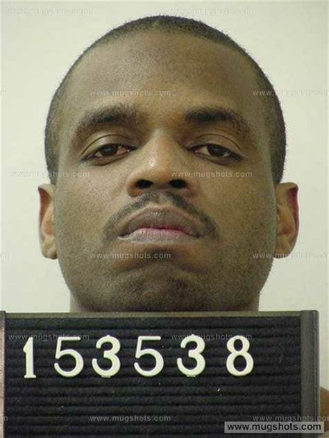 Mccracken County Court Records Demonte Quinell Williams Mugshot Demonte Quinell Williams Arrest Mccracken County Ky