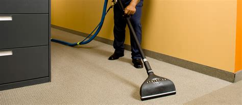 commercial rug cleaner commercial carpet cleaning carpet