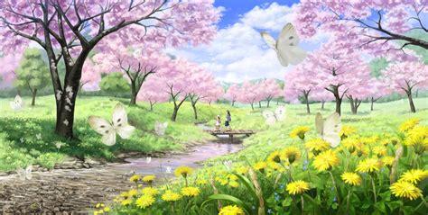 fiori per desktop sfondi desktop primavera 50 immagini
