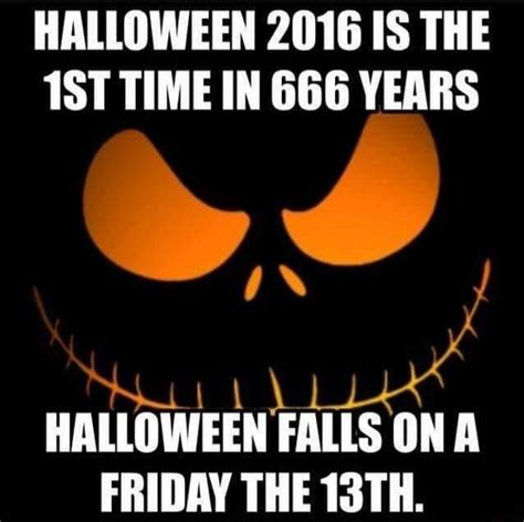 Meme Halloween - halloween memes page 6