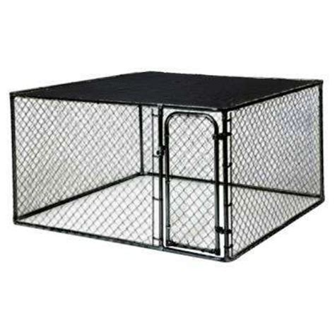 dog house kits home depot dog carriers houses kennels dog supplies the home depot