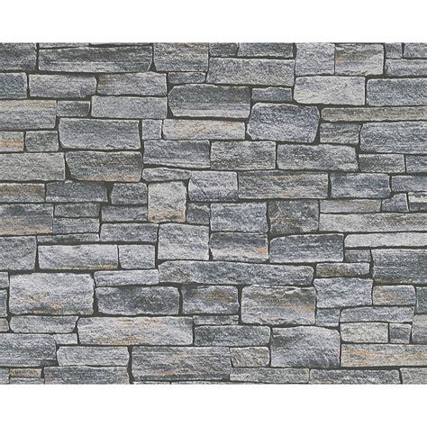 pattern wall stone as creation stone brick pattern faux effect vinyl