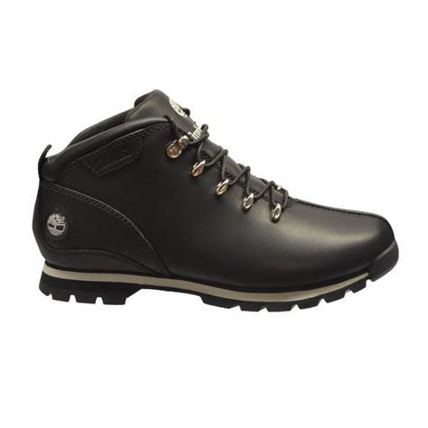 mens all black timberland boots mens all black timberland boots 28 images timberland