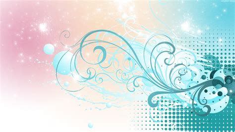 design vector classic vector designs wallpapers vector design