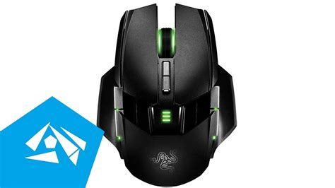 best gaming mouse 2014 2014 top 10 gaming mouse