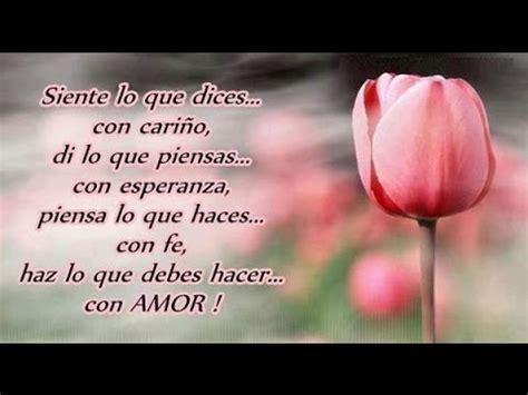 frases de la vida y el amor cortas frases bonitas cortas de reflexi 243 n sobre la vida y el amor