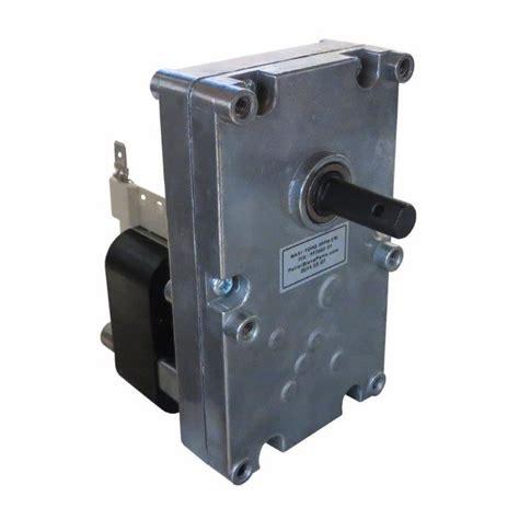 auger motors product categories pellet stove parts