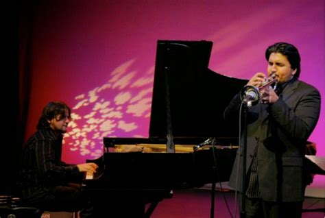 robert rodriguez jazz piano l ostia the rodriguez brothers introducing the rodriguez