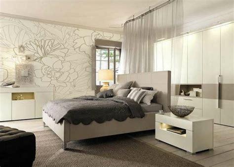 schlafzimmer komplett grau schlafzimmer komplett gestalten einige neue ideen