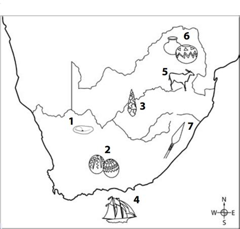 settlers 2 africa map activity the farmers in southern africa south