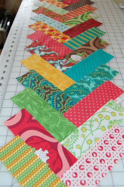 Quilt Tutorials by For The Braid Looks Easy Crafts Sy