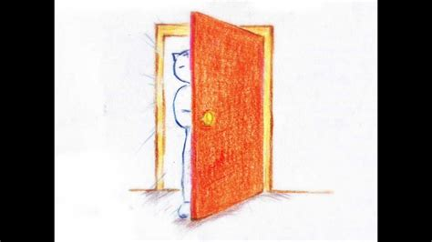 Door Knock Sound Effect by