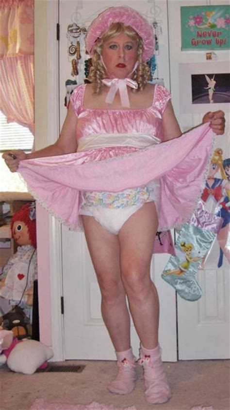 sissy baby 322 best sissy baby images on pinterest