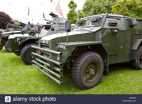 old military vehicles green vintage military vehicle images