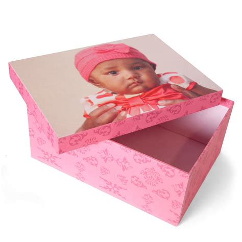 gifts for newborn baby new born baby gifts for gift ideas