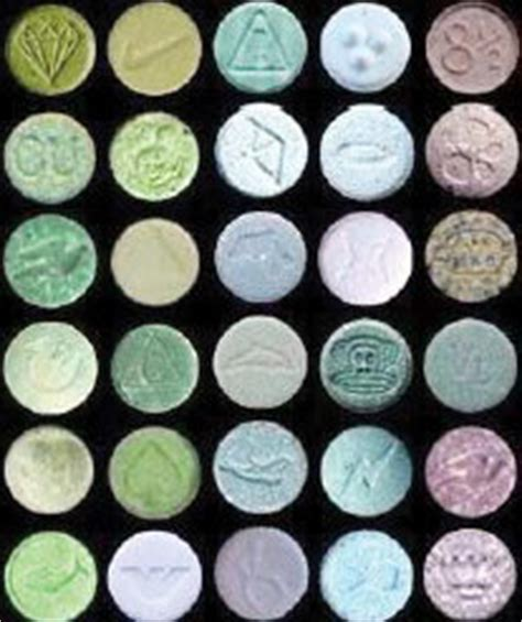 Obat Oxycodone bahaya narkotika dan penanggulangannya kabari news