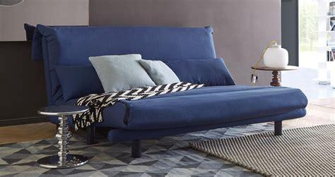 ligne roset multy sofa bed multy premier by ligne roset modern sofa beds linea