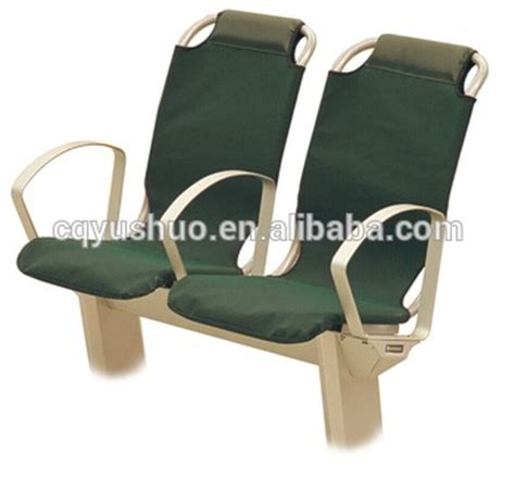 passenger boat seats for sale marine boat ferry passenger seat chair with 2 seater 3