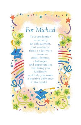 printable birthday cards american greetings more to come greeting card graduation printable card