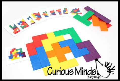 visitor pattern vs pattern matching pattern matching activities curious minds busy bags