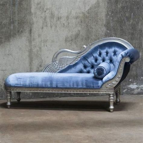 Sofa Angsa 17 best images about chaise lounge on antiques and baroque