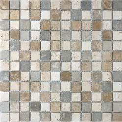 Mosaic Tiles Shop Anatolia Tile Countryside Squares Mosaic