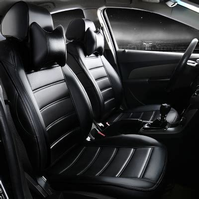 ford focus seat covers 2014 leather car seat cover four seasons for ford focus mondeo