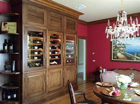 build your own refrigerated wine cabinet wine and liquor cabinet furniture veterinariancolleges