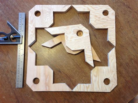 degree in woodworking right angle cl jigs by lumberjocks