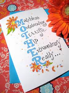 beautiful birthday cards to send to on birthday happy birthday wishes quotes