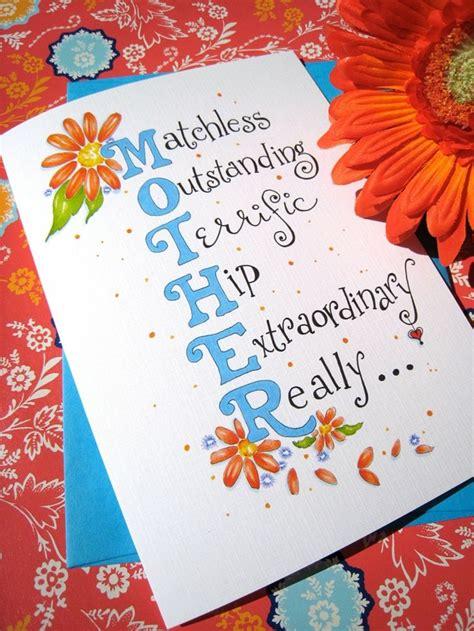 Birthday Cards To Send To Beautiful Birthday Cards To Send To Mom On Her Birthday