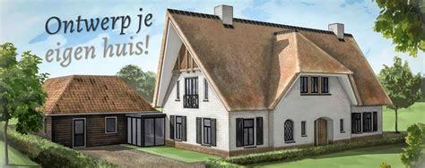 ontwerp huis duurzaam huis ontwerp fabulous duurzaam huis ontwerp with