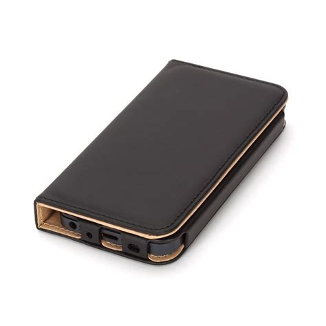 Wallet Iphone 5 5s griffin midtown wallet for iphone 5 iphone 5s